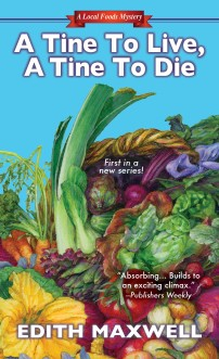 A Tine To Live A Tine To Die PB COVER