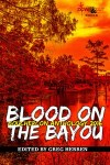 cover-herren-blood-on-the-bayou-200x300px