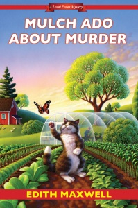 mulch-ado-about-murder-hc