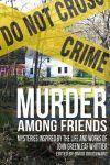 MurderAmongFriendsCover