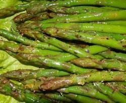 AsparagusMarinated